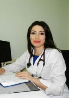 Сеть семейных клиник «Добромед» | Лучшие клиники в