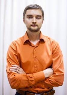 Сексопатолог сао
