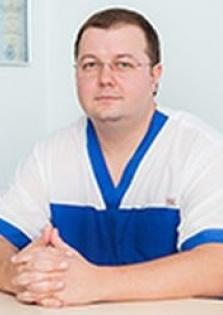 Отзывы о остеопате мусине центр бобыря