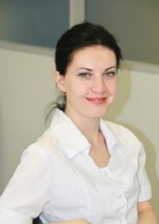 Пинчук юлия девушка модель работа для женщин
