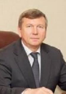 шаплыгин леонид васильевич отзывы