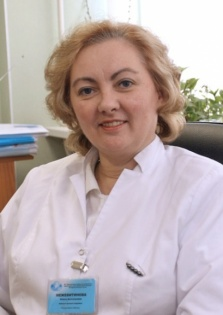 Врачи по УЗИ диагностике в Москве — ИнфоДоктор