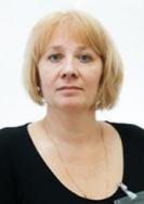 диетолог белорусская