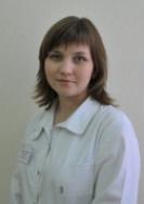 Сошникова наталья сергеевна