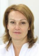 Стоматолог-ортопед на Коптельском 1-й переулке, найти врача стоматолог-ортопеда на Коптельском 1-й переулке - Медкомпас