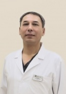 Запись на прием к врачу ижевск стоматология по клубной 42 запись ижевск
