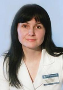 Стоматологическая поликлиника 2 магнитогорск официальный сайт магнитогорск