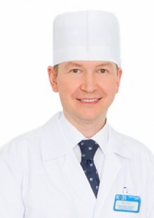 Сергиев посад врач аллерголог детский