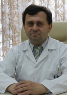 Востребованные профессии среди врачей