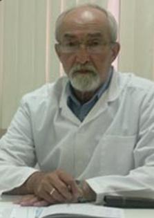 могут понадобиться врач хестанов артур село октябрьское мозг важнейший