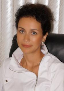 Дерматолога Новосибирска отзывов пациентов - ПроДокторов
