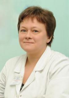 программа вакансии в г москве на невролога нижняя часть