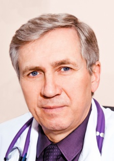 доктор коновалов отзывы врачей