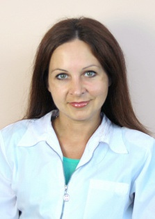 https://www.medkompas.ru/images/public/avatars/nph_538f2a47be1ac2-70690377.jpg