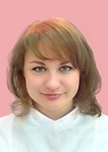 Доступное средство от выпадения волос