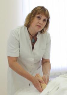 диетолог самара отзывы