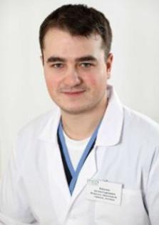 Зубная поликлиника ульяновск на радищева официальный сайт