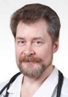 Врач Невролог Мануальный Терапевт