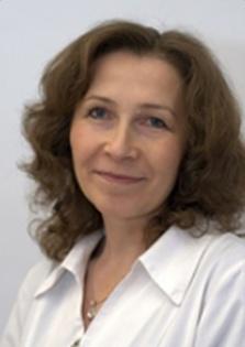 эндокринолог диетолог белгород