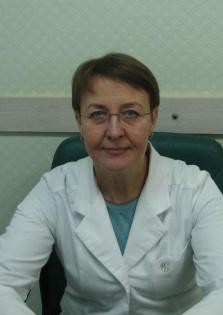 Лечение псориаза в клиниках города Екатеринбург