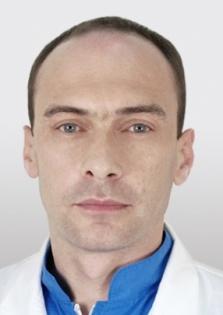 Павлодар платные отделения больницы