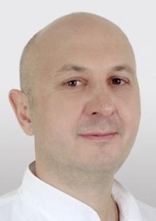 Лечение геморроя в Санкт-Петербурге