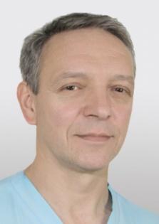 Гинекология больница ярославль официальный сайт