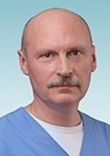 Клиника на мамоновском переулке операции на глаза отзывы