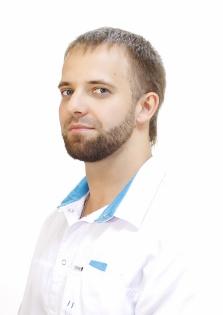 Остеопат белов дмитрий валентинович фото