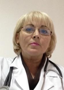 Гинеколог кононенко севастополь отзывы