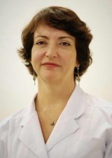 Расписание врачей в детской поликлиники на урванцева в красноярске