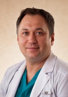 Лучшие стоматологи областной стоматологической поликлиники