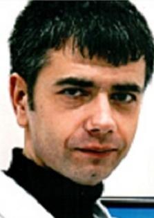 Хазиахметов александр сергеевич