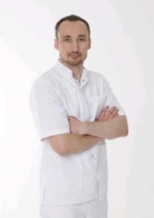 Антонов александр викторович остеопат