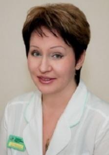 Дерматологи Новосибирска врачей отзыва