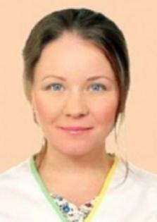 Лечение псориаза в Екатеринбурге с адресами отзывами и фото