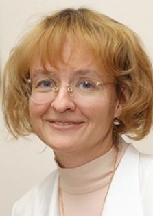 Поликлиника салмышская 13 оренбург телефон регистратуры