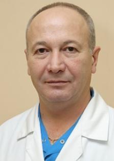 2 городская больница г хабаровск