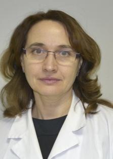 врач диетолог хабаровск