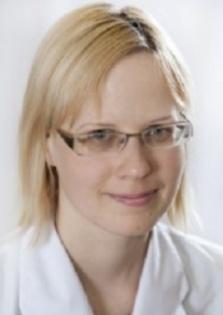 диетолог людмила денисенко официальный сайт