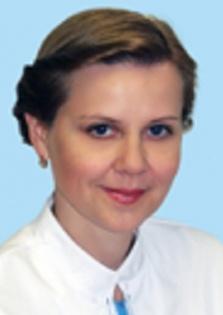 оксана коваленко диетолог