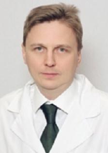 Увеличение полового члена в Новосибирске