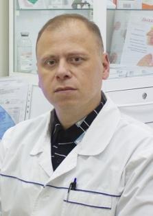же, врач хестанов артур село октябрьское грамотно