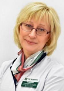 Хорошие дерматологи Самары - цены запись на приём и отзывы пациентов