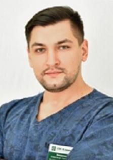 Александр сергеевич калиниченко действительный член общнроссийской профессиональной медицинской асс замечательный
