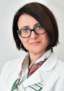 Резюме врача косметолога на ввц