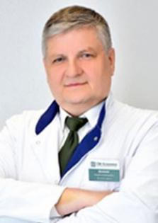 Лечение простатита в Казани с адресами отзывами и фото