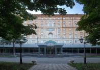 Московская областная больница урология