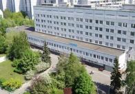 Роддомару Роддом N 8 Москва  Родильный дом N 8 филиал
