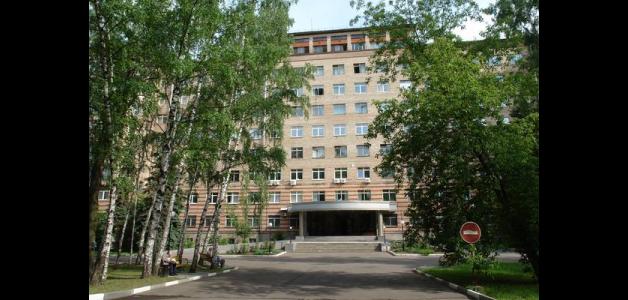 Запись на приём к врачу березовский свердловская область